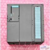 Siemens Simatic S7-300 CPU 313-2 DP Typ: 6ES7 313-6CF03-0AB0