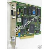 Siemens 6GK1 561-3AA00 6GK1561-3AA00 SIMATIC NET CP5613 Comm. Processor PCI Card