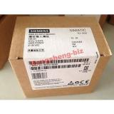 Siemens 1PC 6ES72310HF220XA0 6ES7231-0HF22-0XA0 PLC Module In Box