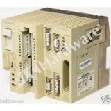 Siemens 6ES5095-8MB01 6ES5 095-8MB01 SIMATIC S5-95U Compact Controller