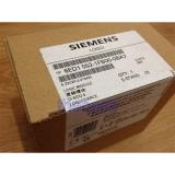 Siemens 1 PC  6ED1052-1FB00-0BA7 In Box