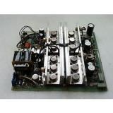 Siemens 6RB2030-0FA01 Simodrive Leistungsteil E Stand L M N