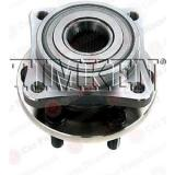 Timken  Wheel and Hub Assembly, 513109
