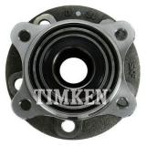 Timken  HA590223 – Front Wheel and Hub Assembly