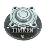 Timken Wheel and Hub Assembly HA590162 fits 07-13 BMW 328i