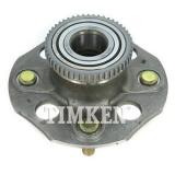 Timken Wheel and Hub Assembly 512178 fits 95-02 Honda Accord