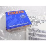 Timken Hawker Beechcraft Tapered Roller L610549-20629