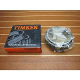 Timken  594A Gillig GMC Truck Tapered Cone Roller Inner Race Assembly