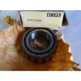Timken NORS HM-212044 Wheel Tapered Roller Cone w/ Box USA