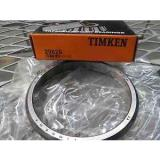 Timken 29620 Genuine Cup Taper