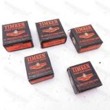 Timken  GRAB BAG! Tapered Roller Cone and Cup LOT 5 Boxes