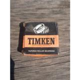 Timken  Tapered Roller HM88648