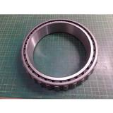 Timken GENUINE M246949 TAPERED ROLLER ASSEMBLY, VOLVO 9415325 , N.O.S