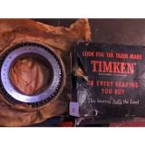 Timken  Tapered Roller 683/672 – B