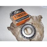 Timken  tapered needle roller HM801346 HM801310