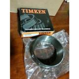 Timken  TAPERED ROLLER S 15M-2-25