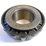"""Timken  TAPERED ROLLER , 527 C, 1.7500"""" BORE"""