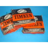 Timken  30310 92KA1 TAPERED ROLLER