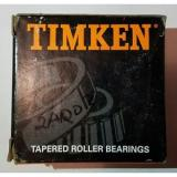 Timken  NP656227 TAPERED ROLLER
