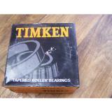 Timken Two Tapered Roller s SET403, 594A-592A  in the Box