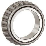 """Timken  NA558-SW Tapered Roller Assembly 2-3/8"""" ID X 1.5625"""" Width USA"""