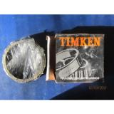 Timken  HM212011 FPHM212011 Tapered Roller Outer Race Cup, Steel