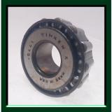 Timken  Tapered Roller 1775 Cone –