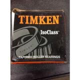 Timken  32018X TAPERED ROLLER  Loc 15A