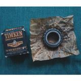 Timken   OLD STOCK TAPERED ROLLING L-44643 C ORIGINAL BOX