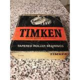 Timken  749A Tapered Roller
