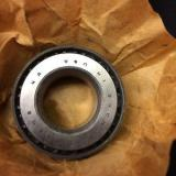 Timken  4A C TAPERED ROLLER **