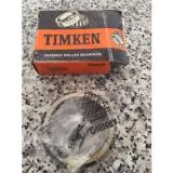 Timken new, old stock 02820 Tapered Roller Cup. FREE SHIPPING
