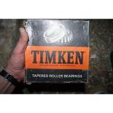 Timken  68462 TAPERED