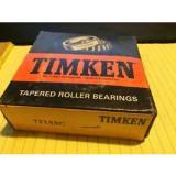 Timken  72188C TAPERED C