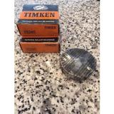Timken  15245 Tapered Roller Cup. SET OF 2. FREE Shipping