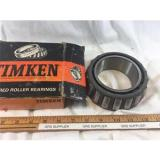 Timken  749 TAPERED ROLLER  OLD STOCK