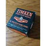 Timken  tapered roller s in unopened box ~ 09081 cone ~ FREE SHIPPING