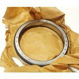 Timken **** 3920 TAPER ,Tapered Roller Cup