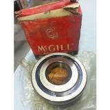 MCGILL BEARING SB-22309 W33-5