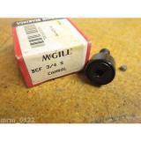McGill BCF 3/4 S CAMROL Cam Follower Warranty