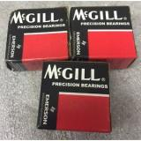 Lot Of 3 McGill CF 5/8 SB Cam Follower