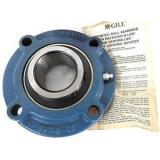 MCGILL NYLA-K PFC4-35-2 BEARING TRAKROL 2IN BORE DIA FLANGED 4 MOUNT
