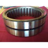 McGill MR116 MR 116 Outer Ring & Roller Bearing Assembly MS-51961-59