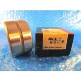 McGill MR28 S MR 28 S Cagerol® Needle Roller Bearing