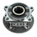 Timken  HA590218 Rear Hub Assembly