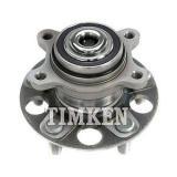 Timken  HA590152 Rear Hub Assembly