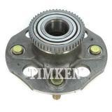 Timken  512178 Rear Hub Assembly