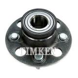 Timken  512323 Rear Hub Assembly