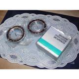 Barden Precision Bearings 113HDL 0-9 Angular Contact 7013 CD/P4ADGA
