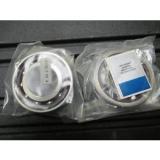 Barden Precision Ball Bearing, 2 Pack – 206HDH